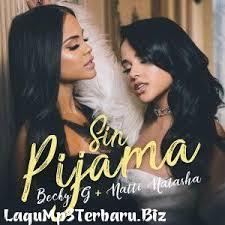 download mp3 gudang lagu samson download lagu mp3 nati natasha x becky g sin pijama free