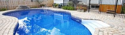 tnt pools inc hillsborough nj us 08844