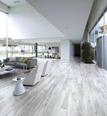 Grey Wood Floors Kitchen by Mesmerizing African Plank Grey Wood Floors Texture Porcelain Tile