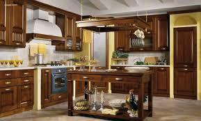Classic Kitchen Ideas Modern Classic Kitchen Design Ideas U2013 Thelakehouseva Com