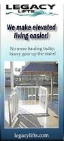 Legacy Mobile Home Floor Plans 21 Best Cargo Lifts Legacy Lifts Elevated Homes Beach Homes Barns