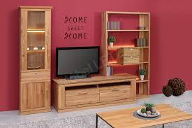 Wohnzimmerm El Von W Tmann Wohnzimmer Möbel Letz Ihr Online Shop