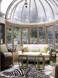 solarium sunroom solarium sunroom with glass porch wicker furniture