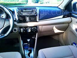 toyota yaris sedan 2015 car pictures list for toyota yaris sedan 2015 1 5 sport uae