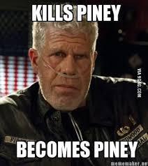 Sons Of Anarchy Meme - sons of anarchy meme 100 images jax teller from sons of