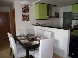 altea holiday apartment 858216