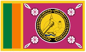 Canadian Provincial Flags Wa Lk