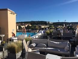chambres d hotes st tropez rooftop photo de hôtel de tropez tropez