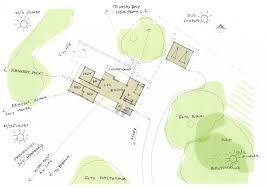 The Architectural Process  Sills van Bohemen