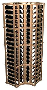corner wine rack cabinet australia furniture u2013 josephcarlough com