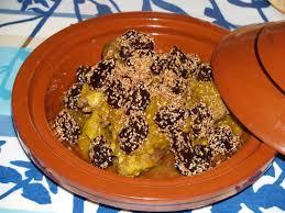 cuisine juif cuisine marocain juive y musulman