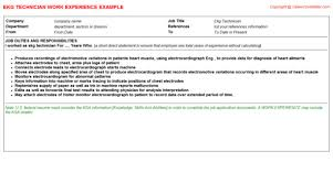 mri field service engineer cover letter