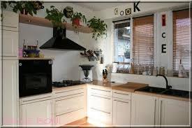 cuisiniste hygena bon cuisiniste cuisine bon cuisiniste choisir le bon cuisiniste