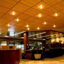 wood ceiling tiles for basement wood ceiling panels ideas u2013 home