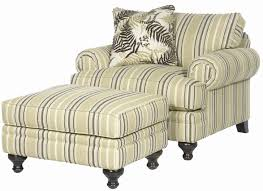 Oversized Armchair With Ottoman Chairs Sweetlooking Oversized Chair And Ottoman Set Endearing With