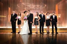 the forever grand wedding chapel at mgm grand venue las vegas