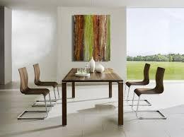Modern Dining Table Designs 2013 Modern Dining Room Merritt Gallery U0026 Renaissance Fine Arts