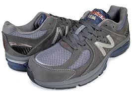 Comfortable New Balance Shoes Purchase Comfortable New Balance Running Deep Shoes M2040gl1