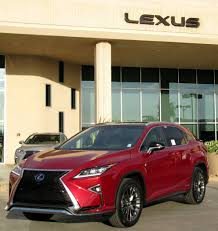 lexus annual sales events lexus dealerships sponsor charity golf tourney u2013 las vegas review