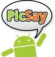 piscay pro apk picsay pro apk archives nil tech info