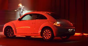 volkswagen cars beetle volkswagen to launch new beetle in india car imported for