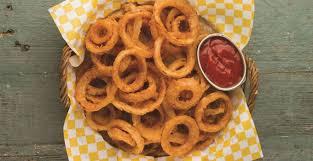 best onion rings images Brisbane 39 s best onion rings the g g jpg