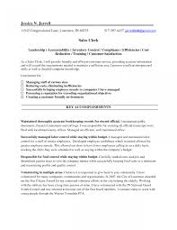 sle resume templates accountants office log resume templates county clerk exles bakery clerk resume sle