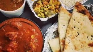 cuisiner chez soi et vendre ses plats vente de produits cuisinés à la maison une tendance illégale qui a