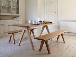 kitchen kitchen table with bench and 46 amazing design dining