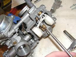 honda shadow 1100 carburetor jetting pegmonkey