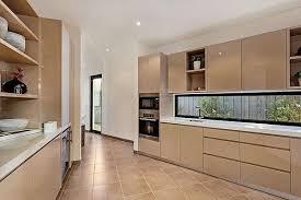 kitchen design in cappuccino shades furniture pixewalls com