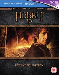 amazon com blu ray 3d movies u0026 tv