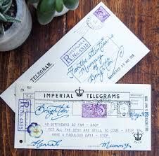 happy birthday telegrams personalised birthday telegram age 40 to 50 by imperial telegrams