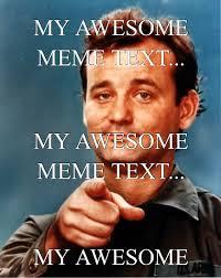 Meme Generator Happy - meme maker happy birthday