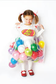 diy kids halloween costumes pinterest jelly belly diy halloween costume with balloons for kids luft