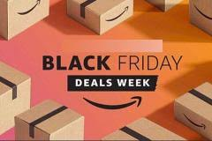 amazon 43 inch black friday all