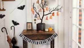 diy halloween decorations u2013 halloween themed mason jar design
