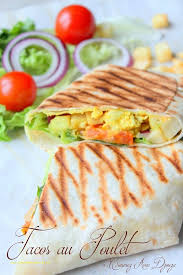 cuisine familiale rapide recettes de cuisine rapide et facile frais 653 best cuisine