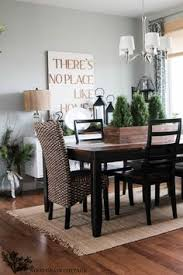 top 9 dining room centerpiece ideas dining room centerpiece