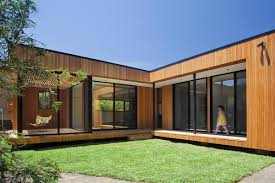 small prefab houses nz 85 images prefabs add value to timber
