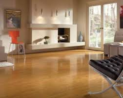 floor and decor hardwood reviews floor and decor installation reviews home decorating ideas