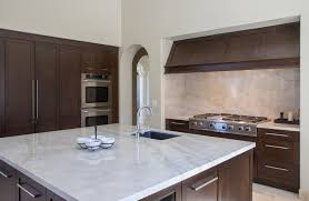 Kitchen Faucets San Diego San Diego Taj Mahal Granite Kitchen Transitional With
