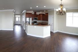 Laminate Flooring Kilmarnock New Constructions Developments And Properties For Sale