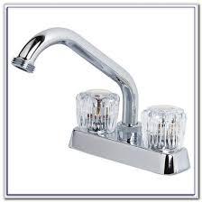 kitchen faucet extension kitchen faucet extension extender hose sprayer attachment sinks
