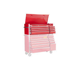 husky 5 drawer side cabinet steel tool box husky tool storage gladiator tool chest 4 drawer tool