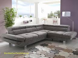 tissu pour canapé d angle canapé angle alcantara merveilleux canapé d angle en tissu gris
