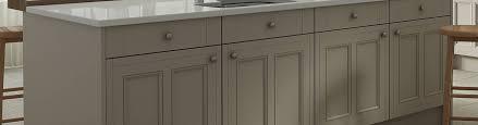 how to design a kitchen island wren kitchens