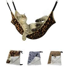 buy pet hammock bed and get free shipping on aliexpress com
