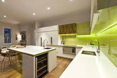 cuisine nature 15 green kitchen cabinets design photos ideas inspiration