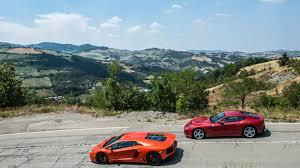 berlinetta vs lamborghini aventador f12 vs aventador idée d image de voiture